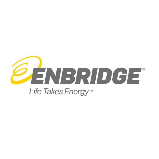 enbridge-log