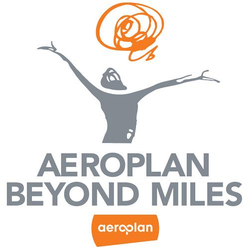 500-AeroplanBeyondMilesLogo_eng