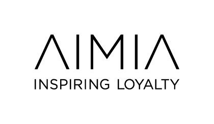 Aimia Logo (k)
