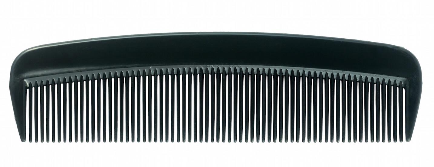 Plastic_comb2