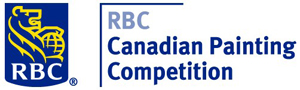 RBC CPC
