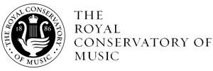 RCM.Logo