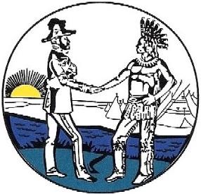 Treaty 6