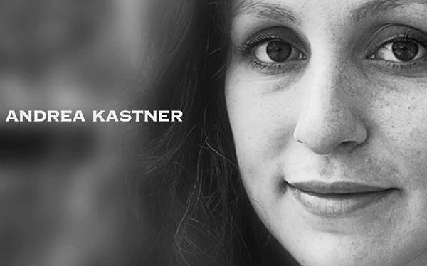 Andrea Kastner