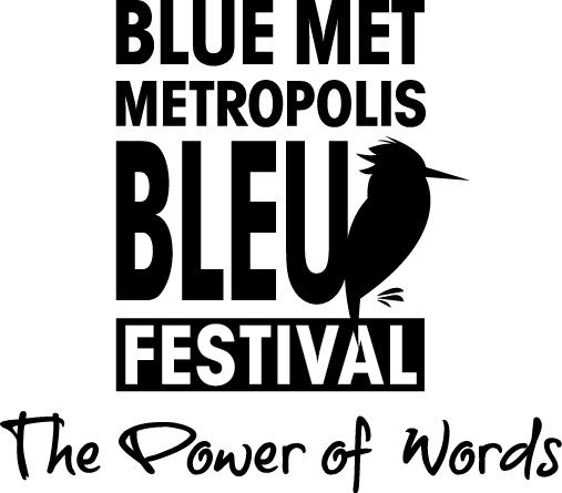 blue met LOGO_POWEROFWORDS 300 dpi (1)
