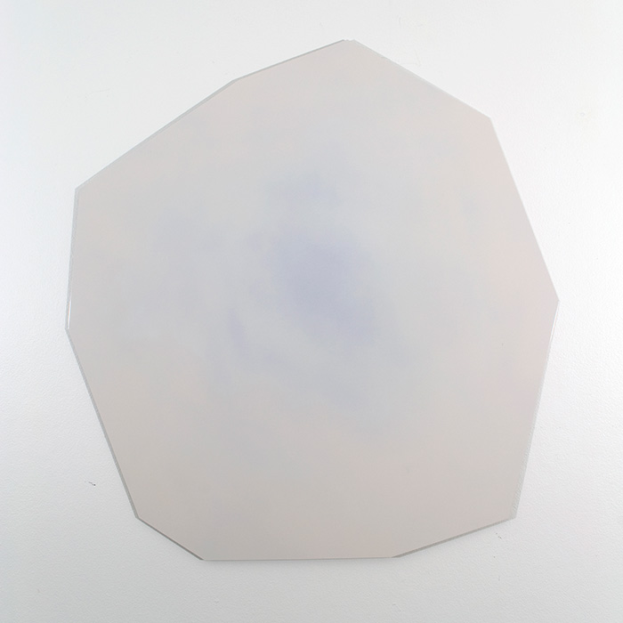 White Decagon 2