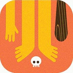 Illustration by Alex Westgate