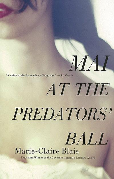 Book translated by Nigel Spencer