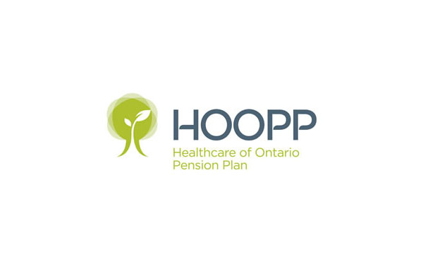 The Walrus HOOPP Luncheon Debate on Pensions