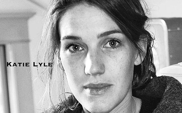Katie Lyle