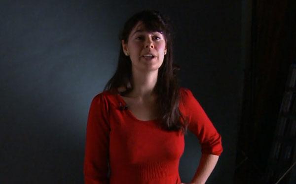 Linda Besner