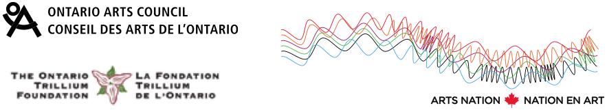 Masthead logos 2