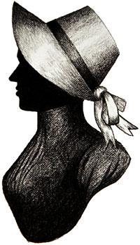 Illustration by Lauchie Reid
