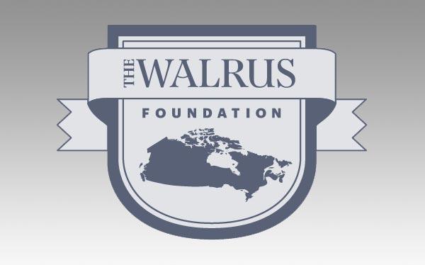 thewalrus.ca