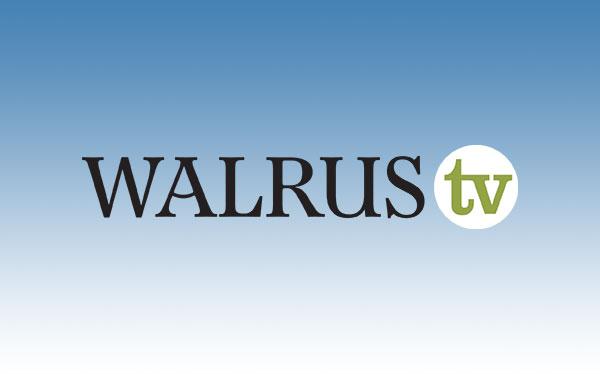 Walrus TV