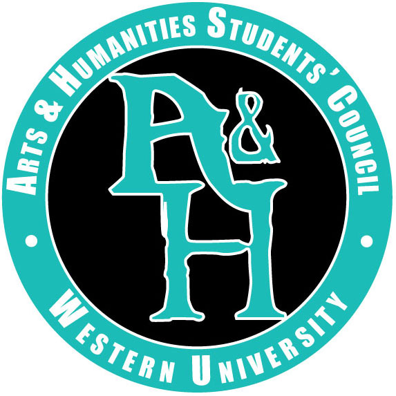 Western University Arts & Humanities Students' Council