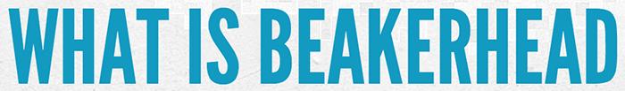What Is Beakerhead